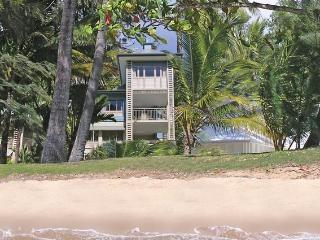 Amphora Resort Palm Cove - The Boutique Collection - Cairns District vacation rentals