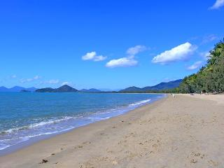 Island Views Palm Cove - The Boutique Collection - Palm Cove vacation rentals