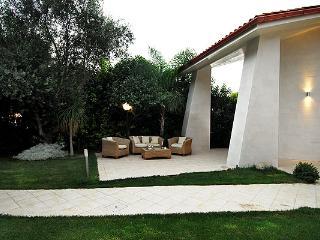 1255 - Puglia vacation rentals