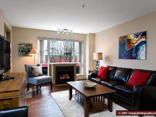 Susie Mortensen-Cipolla - Whistler vacation rentals