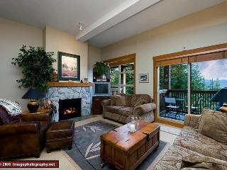 Mountain Star Townhouse - Whistler vacation rentals