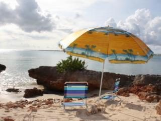 Thye Cottage II - Rendezvous Bay vacation rentals