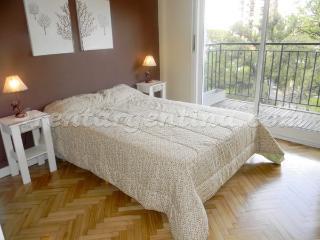 Scalabrini Ortiz and Las Heras - Buenos Aires vacation rentals