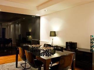 A Casa Misericórdia - Costa de Lisboa vacation rentals