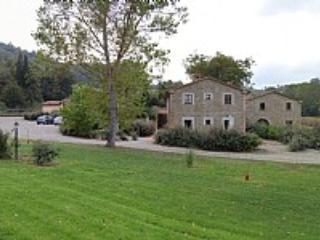Casa Castore B - Image 1 - Lippiano - rentals