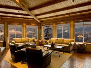 Ski Big White - Copper Kettle - Big White vacation rentals