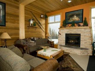Ski Big White - Legend - Big White vacation rentals