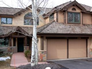 50 Dakota Park - Minturn vacation rentals