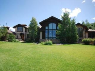 74 Sawatch - Beaver Creek vacation rentals