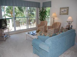 106 Barrington Arms - Hilton Head vacation rentals