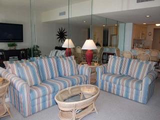463 Captain's Walk - Hilton Head vacation rentals