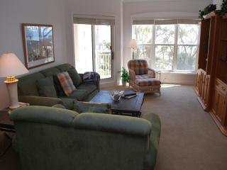 6303 Hampton Place - Hilton Head vacation rentals