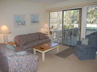 25 Hickory Cove - Hilton Head vacation rentals