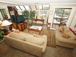 7122 Harbourside I - South Carolina Island Area vacation rentals