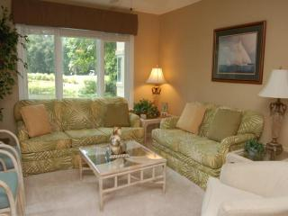 161 Colonnade Club - Hilton Head vacation rentals