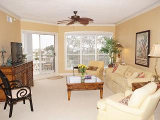 502 Windsor Place - Hilton Head vacation rentals