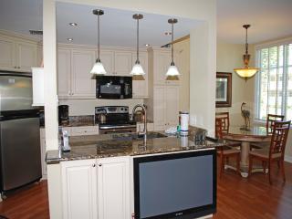 610 Barrington Park - South Carolina Island Area vacation rentals