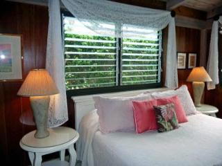 Anahola Beach House - Anahola vacation rentals