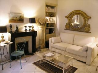Garden Mariotte - Boulogne-Billancourt vacation rentals