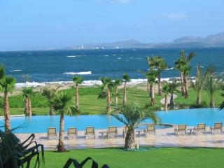 Luxury condominium - La Paz vacation rentals