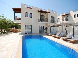 Limon Villas, Kalkan, Turkey - Antalya Province vacation rentals
