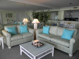 Bay View Tower - 1032 - Florida South Central Gulf Coast vacation rentals