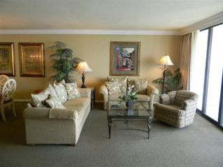 Bay View Tower - 936 - Fort Myers vacation rentals