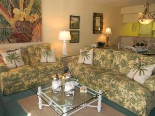 Harbour Tower - 112 - Fort Myers vacation rentals