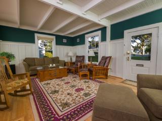 820 Columbia - Near Ocean - 600ft to Beach - Seaside vacation rentals