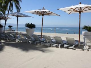 Icon Vallarta Luxury 2 BR on the Beach - Puerto Vallarta vacation rentals