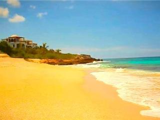 Black Pearl - Anguilla - Shoal Bay Village vacation rentals