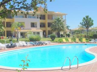 VILAMOURA Algarve  *Free WIFI + TV*  (Recommended) - Quarteira vacation rentals