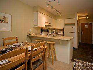 Nancy Skaale - Whistler vacation rentals