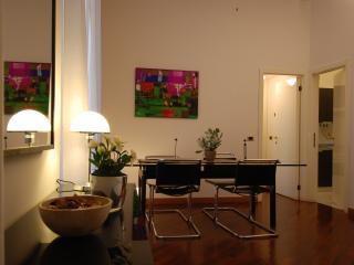 Medici - 1847 - Milan - Corsico vacation rentals
