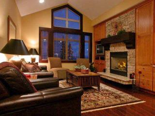 The Thorsens Snow Home - British Columbia vacation rentals
