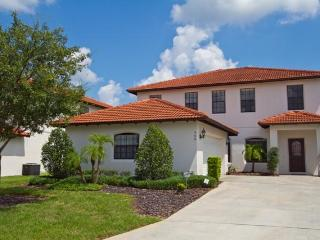 Summerplace Villa - Clermont vacation rentals