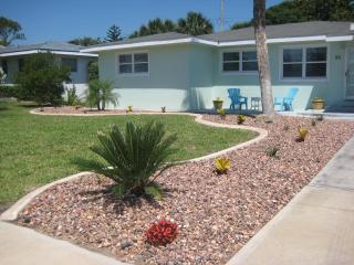 Leave It All Behind! - Florida Central Atlantic Coast vacation rentals