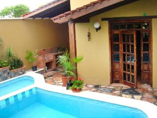 BEAUTIFUL HOUSE IN CANCUN - Cancun vacation rentals