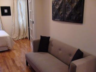 Cozy 2 Bedroom Apt. Manhattan East 20s - Paris vacation rentals