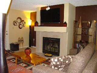 The Villas Wintergreen - Whistler vacation rentals