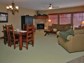 Dan and Kim van Bruinessen - Big White vacation rentals