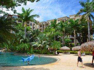Beautiful Diria 3BR Condo - Tamarindo! - Tamarindo vacation rentals