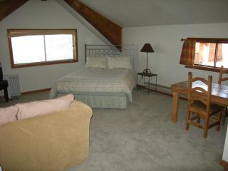 Animas Valley Hideaway in Durango from $75 a nite! - Southwest Colorado vacation rentals