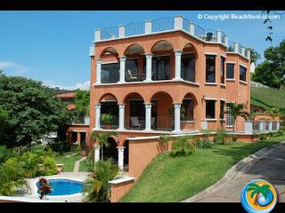 Casa Valerie - Playa Hermosa vacation rentals