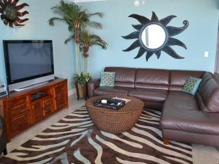 Sun-sational & Stunning!  Celebrate Summer! - Gulf Shores vacation rentals