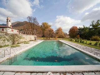 Villa Jesmina - Soligo vacation rentals