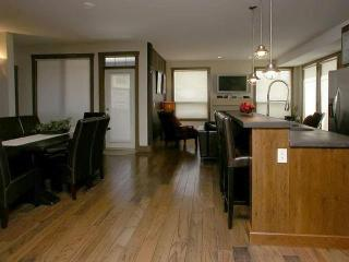 BigWhiteVacationHomes.com 3 - Big White vacation rentals