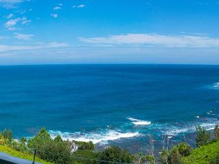 Alii Kai 4202: Amazing oceanfront views, your private piece of paradise! - Princeville vacation rentals