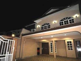 Leisure Home Stay - Gemilang unit - Wilayah Persekutuan vacation rentals