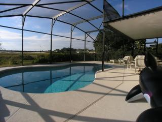 Ideal Vacation Rental near Disney FlipKey Winner - Davenport vacation rentals